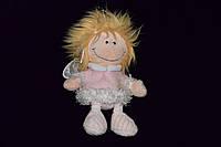 Куколка-девочка