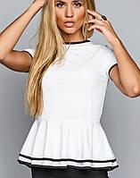 Баска блузка | Rachael sk