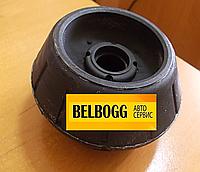 Втулка опоры переднего амортизатора резиновая верхняя Citroen C1, Peugeot 107, Ситроен Си 1, Пежо 107