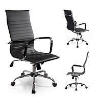 Кресло офисное Comfort C031