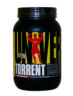 Послетренировочный комплекс Universal Nutrition  Torrent 1490 г - вишня