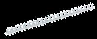 Пружины пластиковые 6 мм 100шт/уп BM.0500