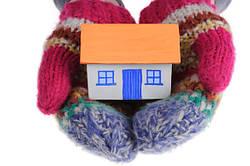 Гос.программа «Тёплый дом» и «Ощадный дом» - УТЕПЛЯЕМСЯ!!!