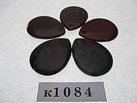 Яшма сетчатая, фото 1