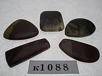 Яшма брекчиевая, фото 1