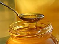 Мед від Тараса (500мл)