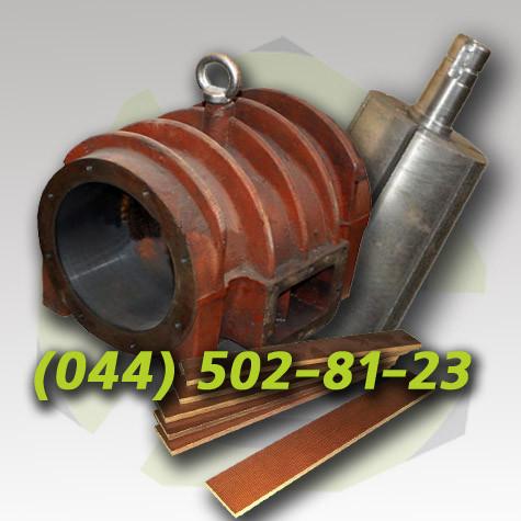 ремонт насоса ассенизатора