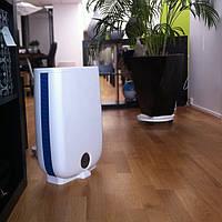 Осушитель воздуха  Meaco DD8L .Эффективный и надежный!