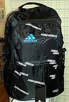 Спортивный школьный рюкзак Adidas