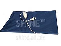 Электрогрелка бытовая (для животных и птиц) ЕГ-1/220 непромокаемая