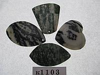 Амазонит, фото 1