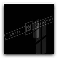 Черный глянец 515-HGP