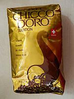 Chicco Doro кофе 0.5 кг