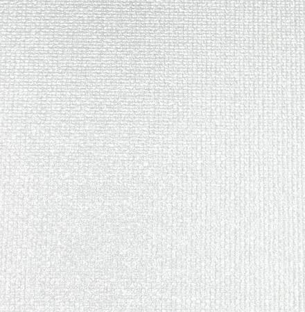 Рулонные шторы LUMINIS 901, Польша