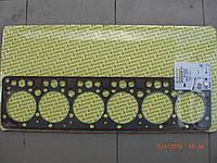 Прокладка головки блока двигуна Еталон, ТАТА. 252501155337