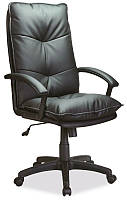 Кресло Signal Q-125
