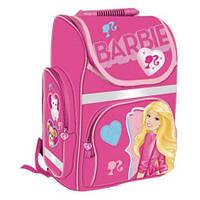 Рюкзак детский Барби STK Starpak 308365