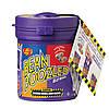 Jelly Belly Bean Boozled Mystery. Harry Potter Bertie Botts Beans