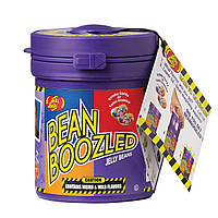Jelly Belly Bean Boozled Mystery. Harry Potter Bertie Botts Beans