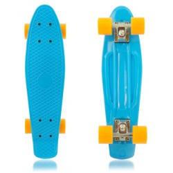 Скейт Penny board арт.466-1077, фото 2