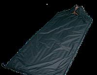"""""""Универсал 2"""" спальный мешок-одеяло"""