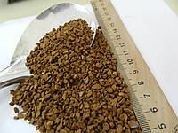 Растворимый бразильский кофе