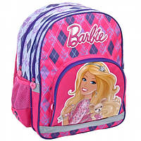 Рюкзак детский Барби Starpak 308707