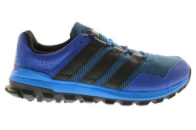 Кроссовки adidas Slingshot trail m оригинал