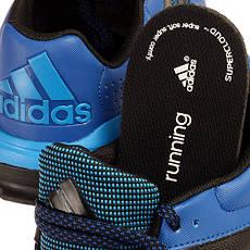 Кроссовки adidas Slingshot trail m оригинал, фото 2