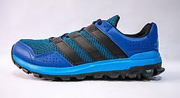 Кроссовки adidas Slingshot trail m оригинал, фото 3
