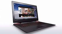 Ноутбук LENOVO Y700-15ISK (80NV00C5PB), фото 2