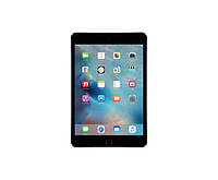 Планшет Apple iPad mini 4 Wi-Fi 64GB Space Gray (MK9G2)