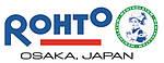 Японский лидер Rohto и его капли для глаз