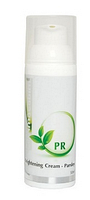 Балансирующий крем Оnmacabim PR Brightening Cream Parsley 50 м