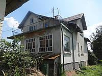 Будинок с. Фалиш, Стрийський район, 240 кв.м, торг.