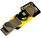 Ремень Helikon COBRA D-Ring (FС45) - Coyote