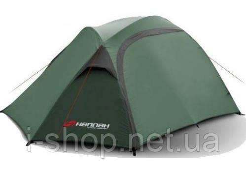 Палатка Hannah Crag 2