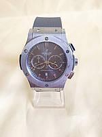 Мужские часы  Hublo / Модель №0001