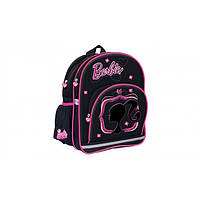 Рюкзак детский Барби Starpak 308381