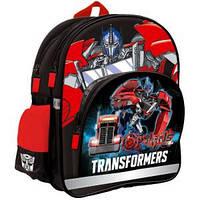 Рюкзак детский Starpak 308100 STARPAK  Transformers