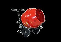 Бетономешалка FORTE EW7150 (150 л)