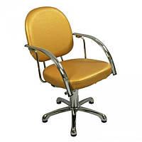 Парикмахерское кресло ZD- 308