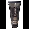 Солнцезащитный крем с тональным эффектом SPF30 Оnmacabim PR Sun Block Cream 100 мл