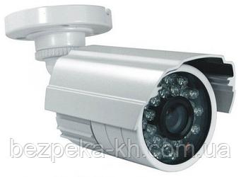 Видеокамера MT-832WIR