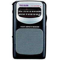 Радіо TECSUN R-212T