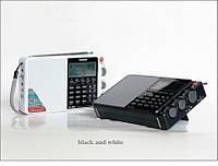 Приемник TECSUN PL-880 (VM), фото 1