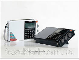 Приемник TECSUN PL-880 (VM)