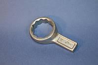 Ключ  46  реактивной штанги  Камаз -- Камышин,Россия