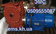 МЧ160-40/37.5-7,5кВт-52К