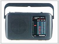 Радио TECSUN R-303, фото 1
